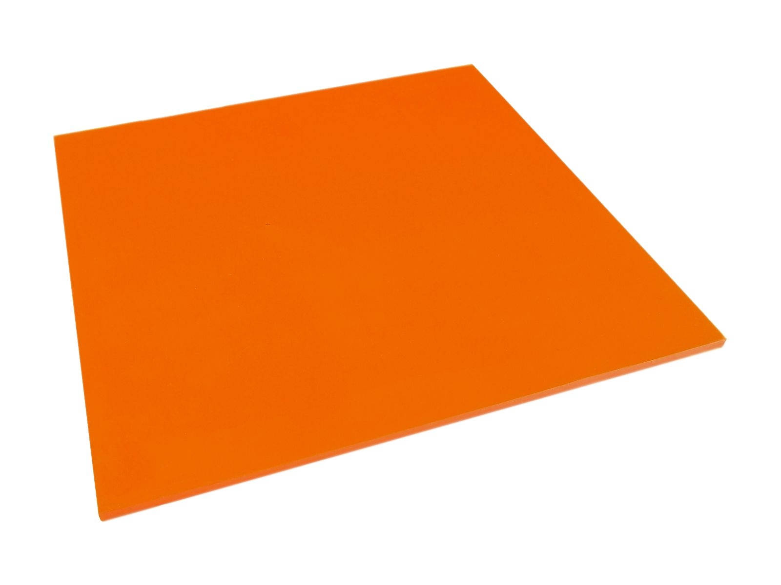 Possiamo stampare lastre in diverse tipologie di materiali come silicone, viton, vmq, neopreme, gomma siliconica, epdm,,,